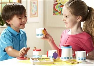 2018幼小衔接家长需要做哪些准备 幼儿园小学化能解决问题吗