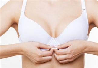 产后乳房胀痛是什么原因 产后乳房胀痛怎么办缓解小妙招