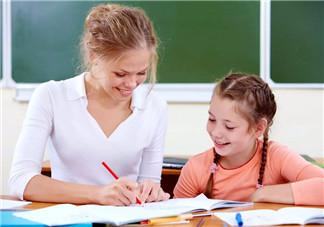 孩子做作业磨蹭怎么办 如何让孩子提高作业速度