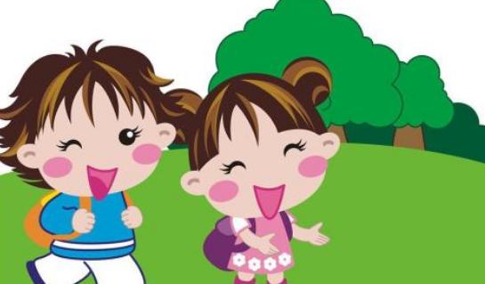 小孩性格自负逞强怎么办 小孩性格自负逞强学什么运动