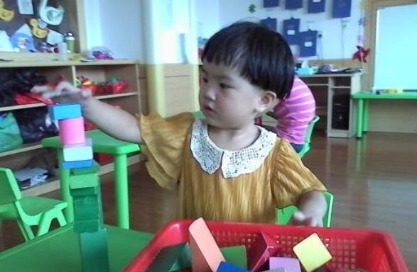 小孩自控力差怎么办 小孩性格自负逞强学什么兴趣班