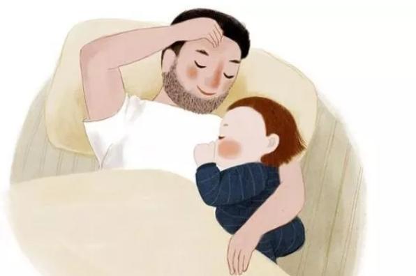 三岁小孩上床后还是兴奋怎么办 小孩每天10点以后才睡怎么教育