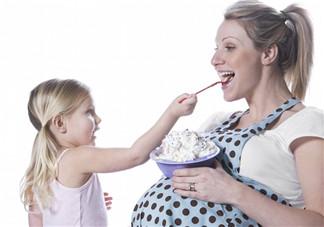 孕期吃水果也要控制糖分吗 如何选择孕妇甜食