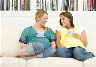 孕期穿高跟鞋对胎儿有影响吗 孕妇可以穿几厘米的鞋