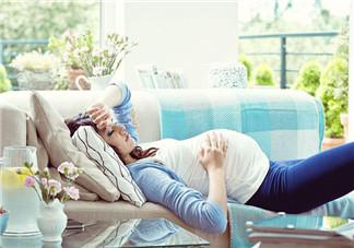 患上了癫痫可以怀孕吗 患有癫痫病患者怀孕了怎么办