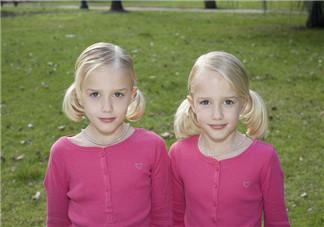 人工受孕与试管婴儿如何提高双胞胎机率 正常人怀双胞胎的几率