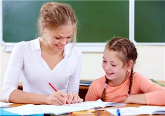 孩子写作业拖拉怎么办 帮孩子建立做作业的日常惯例