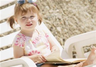怎么讲故事孩子才喜欢听 如何让孩子爱上阅读