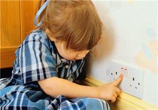 孩子不听话喜欢对着干怎么教育 给宝宝制定一些规则