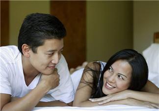 生男生女是否与女性性高潮有关 女方达到高潮生儿子机会大吗