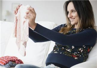 第一胎阵痛更久吗 孕期镇痛需要紧急就医的状况有哪些