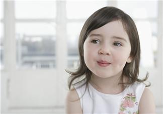 孩子审美敏感期家长怎样做 支持孩子们发挥审美能力