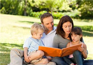 哪些故事引导孩子自我保护 让孩子知道保护自己的绘本故事