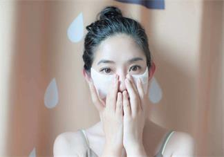 化妆水湿敷的正确做法 怎么进行湿敷比较好2018