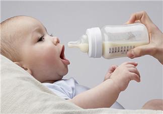 奶粉临近保质期还可以喝吗 超过保质期拒绝给宝宝吃