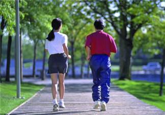 是早上锻炼好还是晚上锻炼好 早上锻炼可降低血糖