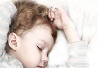 孩子应该睡多久比较好 孩子睡眠时间应该是多久2018