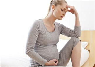 产妇如何减轻分娩痛 大脑和心理放松可以减少阵痛吗