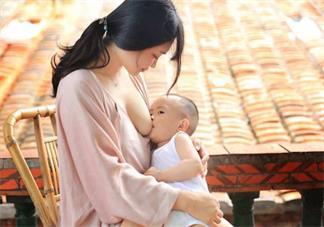 哺乳期怎么进行性生活 哺乳期性生活正确方法2018