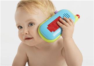 怎么选择适合宝宝的音乐 音乐对宝宝成长发育有什么好处