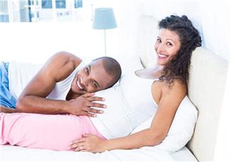 孕期心情会影响宝宝长大的性格吗 孕期如何进行胎教