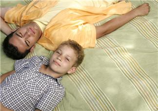 家长怎么对待敏感的孩子 敏感孩子需要足够的耐心和爱
