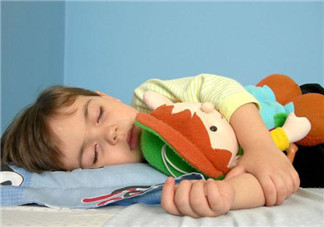 宝宝睡前故事:奇幻森林之秋天到了