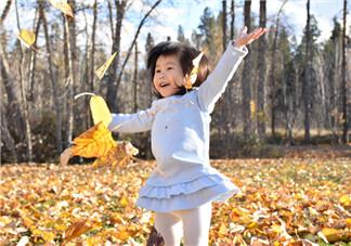 3岁宝宝如何教育方法 父母要有意识地约束自己的言行