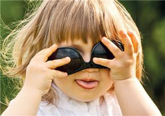户外活动可以减少孩子近视吗 多在户外活动能不能预防近视
