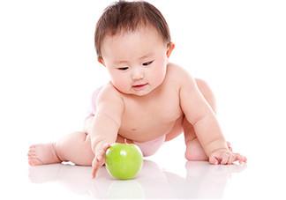 婴儿触觉怎么训练 宝宝触摸不同物品训练触觉