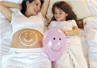 高龄女性受孕率低怎么办 高龄孕妇需要额外补充黄体素吗