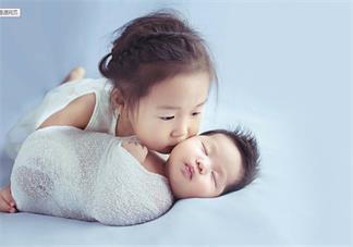 想怀二胎应该做什么准备比较好 2018怀二胎准备工作