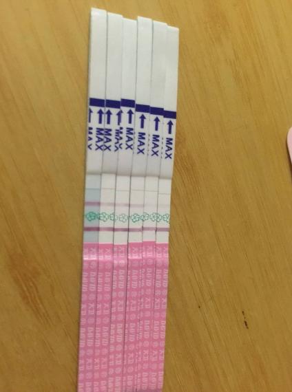 怎么用验孕试纸排查是否是宫外孕 验孕试纸怎么用比较好2018
