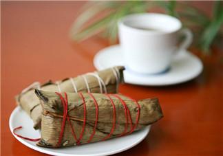 吃粽子容易长胖难消化吗 什么样的粽子好消化不肥