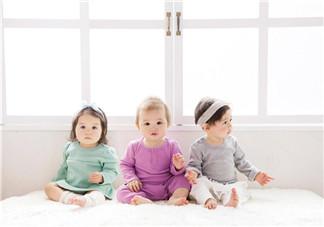 为什么孩子喜欢看动画片 吸引宝宝看动画片的因素有哪些