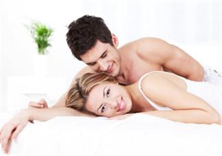 备孕男性要吃叶酸吗 保证充足的优质蛋白质