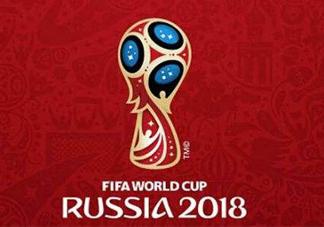 各大app竞猜世界杯活动合集