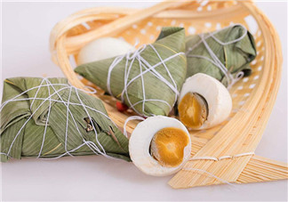 端午节吃粽子肠胃不适怎么办 怎么缓解吃粽子消化不良