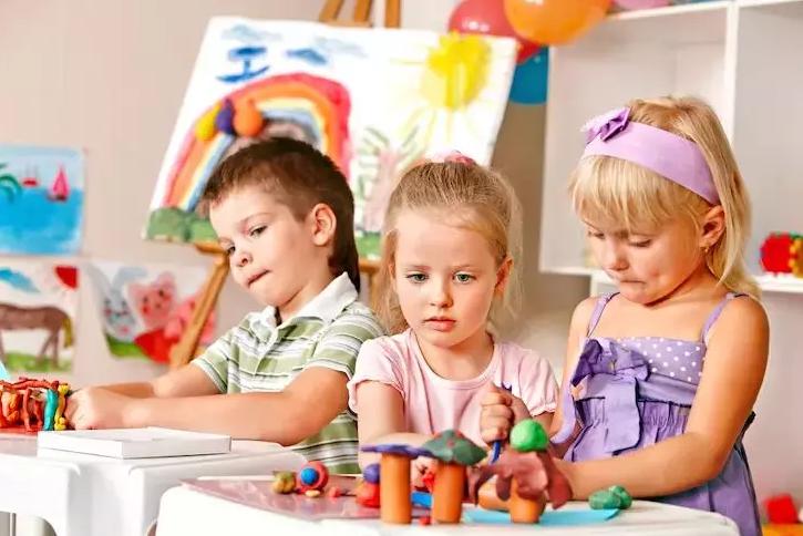 孩子不会拒绝怎么办 如何教会孩子合理的拒绝2018