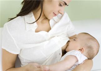 哺乳期可以吃熟地黄吗 熟地黄具有补血养血的功效
