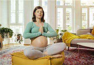 孕妇肚子跟皮肤能看出生男生女吗 生男生女是不是看肚形和皮肤就准