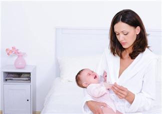 宝宝出生不久感染肠病毒怎么回事 宝宝怎么感染病毒的