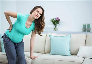 孕期筋骨痛怎么选择分娩方式 怀孕以后筋骨有哪些变化