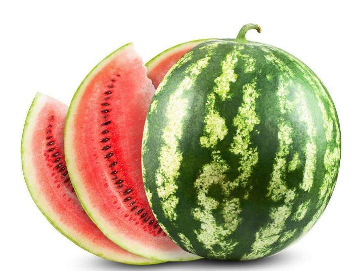 夏天怎么做比较防晒 夏天防晒水果推荐2018