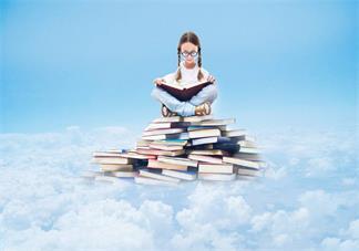 孩子看书的习惯怎么培养 2018孩子看书习惯培养方法
