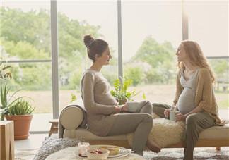 孕期爱喝茶又怕咖啡因过量怎么办 孕期摄取过量咖啡因对胎儿有什么影响