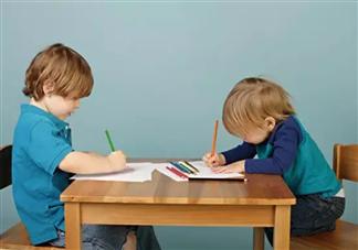 辅导功课就着急上火怎么办 怎么正确的辅导孩子做作业