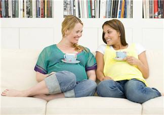 孕妇患扁平足怎么回事 孕期怎么进行足部锻炼舒缓压力