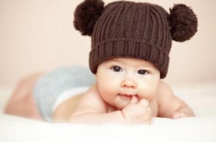 宝宝睡的少影响生长发育吗 宝宝睡觉标准时间是多久