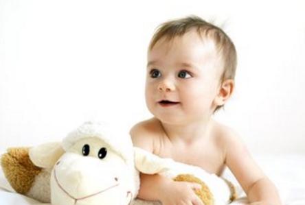 不能母乳感觉对不起宝宝怎么办 母婴圈喂养鄙视链